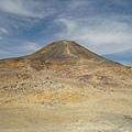 Black Desert (7).JPG