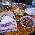 20100127 Lunch (8).JPG