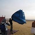Bahariya (11).JPG