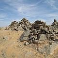 Black Desert (6).JPG