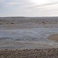 El Santa 舊白沙漠 (1).JPG