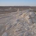 El Santa 舊白沙漠 (2).JPG