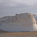 El Santa 舊白沙漠 (4).JPG