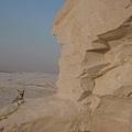 El Santa 舊白沙漠 (5).JPG