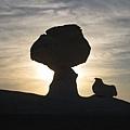 Mushroom Mountains (1).JPG