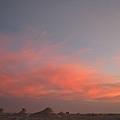 白沙漠與日落 (6).JPG