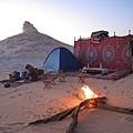 Overnight at The White Desert (1).JPG