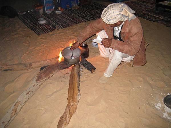 Overnight at The White Desert (2).JPG