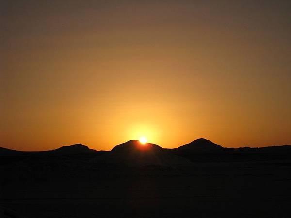 Overnight at The White Desert (6).JPG