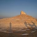 Overnight at The White Desert (7).JPG