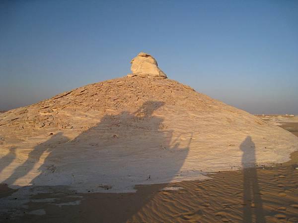 Overnight at The White Desert (8).JPG