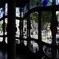 Casa Batlló (6).JPG