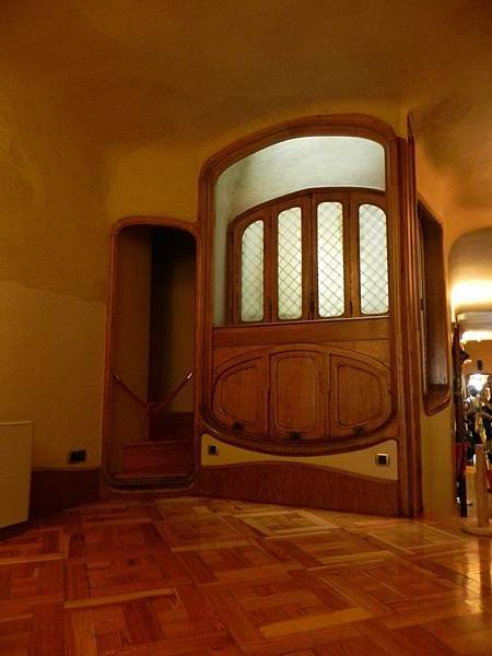 Casa Batlló (9).JPG