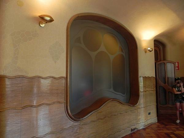 Casa Batlló (12).JPG