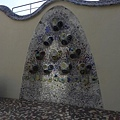 Casa Batlló (15).JPG