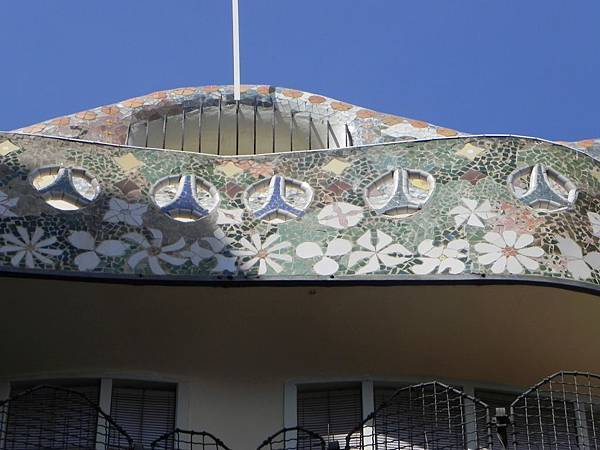 Casa Batlló (17).JPG