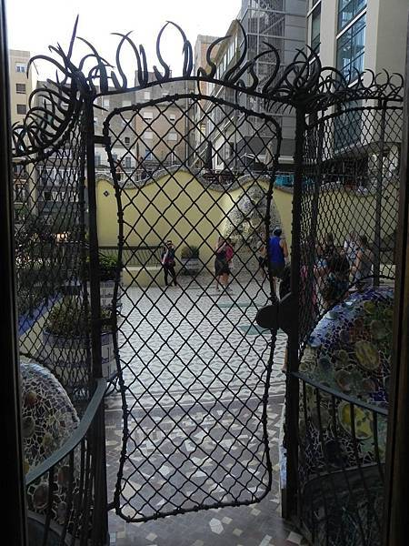 Casa Batlló (19).JPG