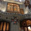 Casa Batlló (22).JPG