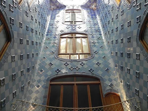 Casa Batlló (25).JPG
