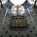 Casa Batlló (26).JPG