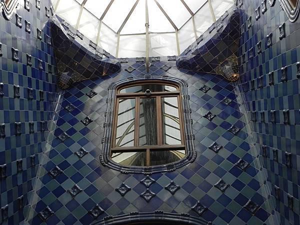 Casa Batlló (28).JPG