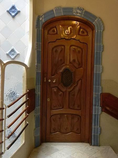 Casa Batlló (27).JPG