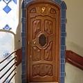 Casa Batlló (29).JPG