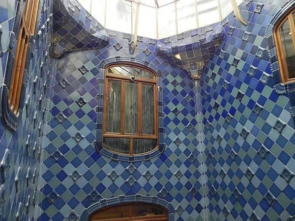 Casa Batlló (30).JPG