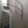 Casa Batlló (32).JPG