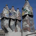 Casa Batlló (33).JPG