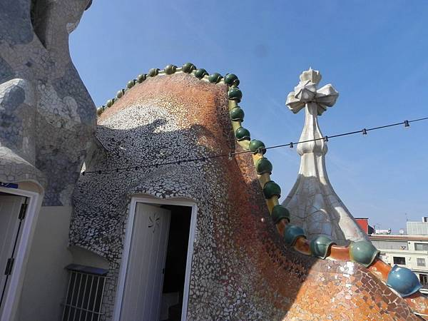 Casa Batlló (35).JPG