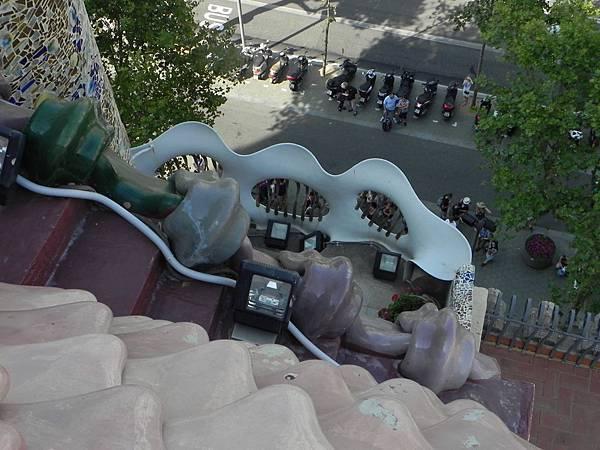 Casa Batlló (37).JPG
