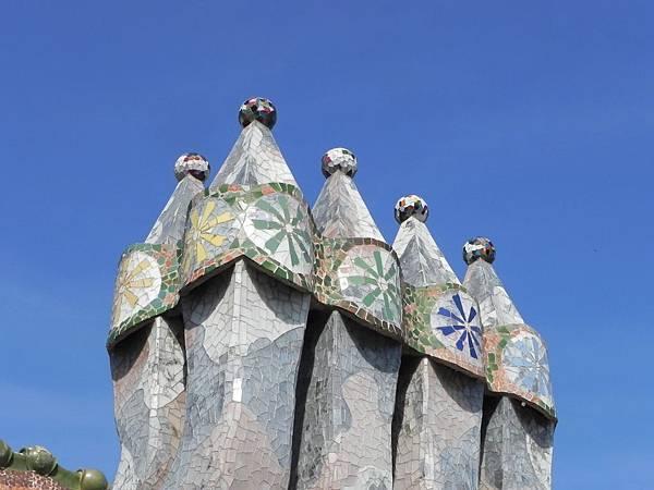 Casa Batlló (38).JPG