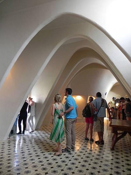 Casa Batlló (39).JPG