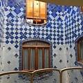Casa Batlló (40).JPG