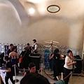 Casa Batlló (43).JPG