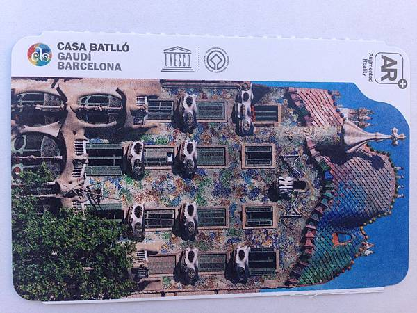 Casa Batlló (46).JPG