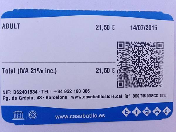 Casa Batlló (47).JPG