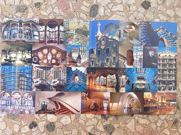 Casa Batlló (49).JPG