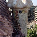 Casa Batlló (51).JPG