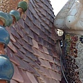 Casa Batlló (52).JPG