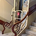 Casa Batlló (53).JPG
