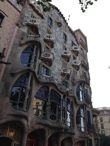 Casa Batlló (55).JPG