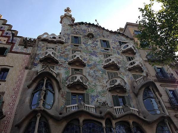 Casa Batlló (56).JPG