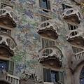 Casa Batlló (57).JPG
