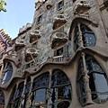 Casa Batlló (59).JPG