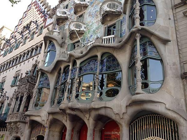 Casa Batlló (60).JPG