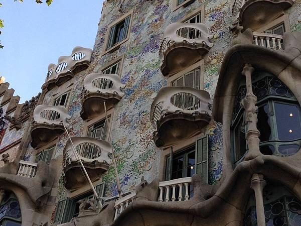 Casa Batlló (61).JPG