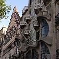 Casa Batlló (62).JPG