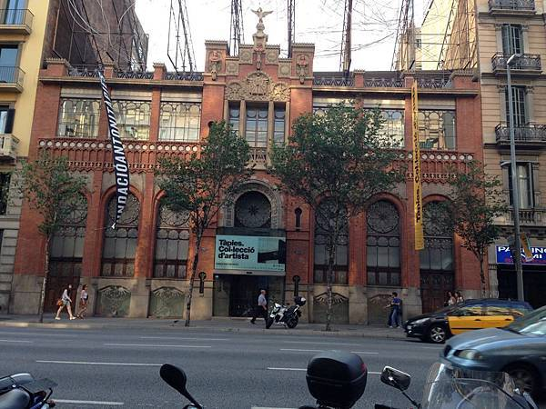 Fundació Antoni Tàpies (4).JPG